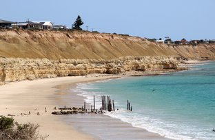 Picture of Lot 22/57 Port Road, Port Willunga SA 5173