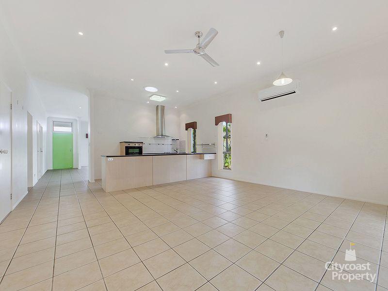 54 Merrilaine Crescent, Merrimac QLD 4226, Image 1