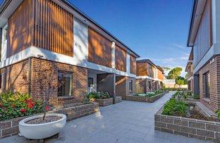 Picture of 43 Mackenzie Street, Strathfield NSW 2135