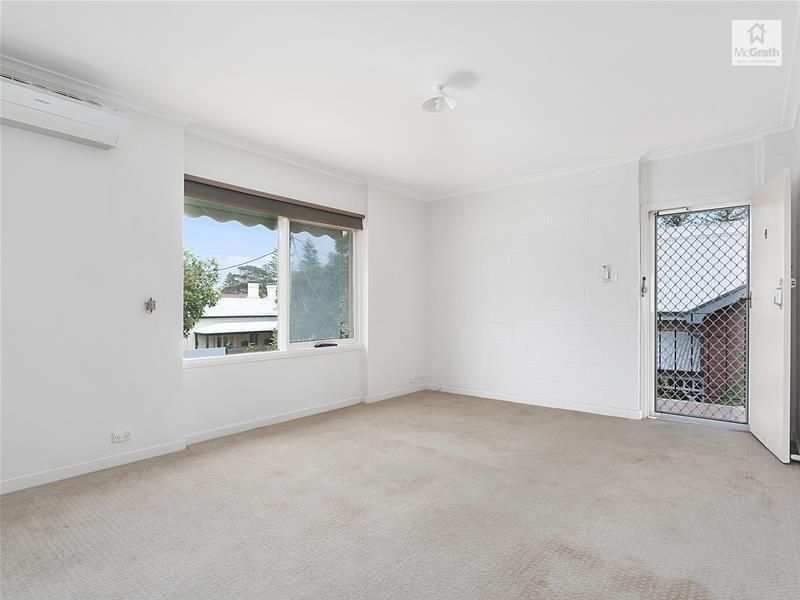 4/12 Hastings Street, Glenelg South SA 5045, Image 1