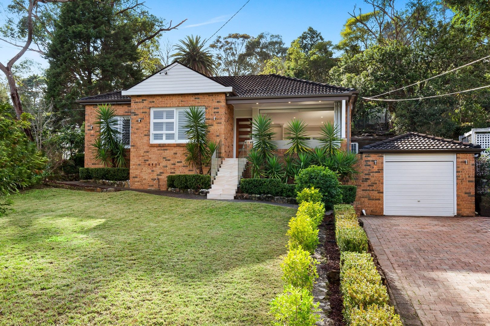 16 Angophora Crescent, Forestville NSW 2087, Image 1