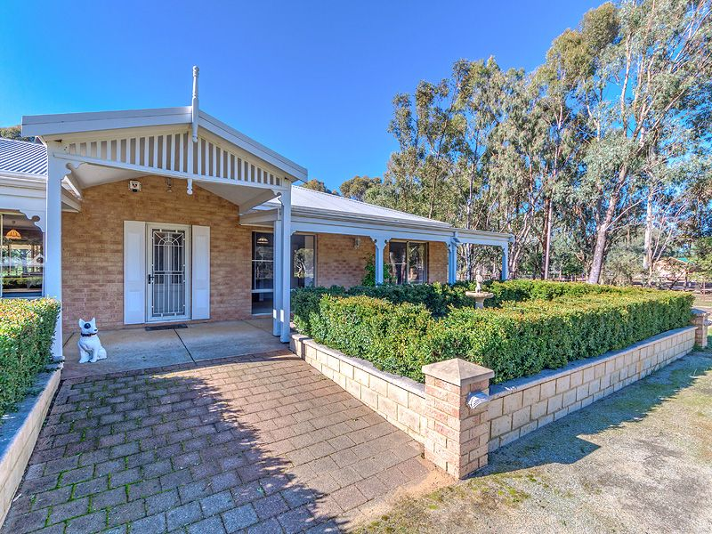 36 Empire Rose Court, Darling Downs WA 6122, Image 1