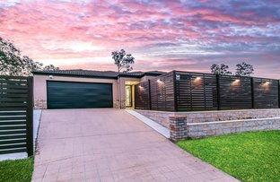 Picture of 4 Barrine Place, Parkinson QLD 4115