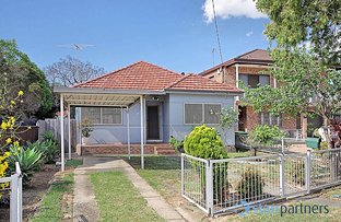 29A Chelmsford Ave, Bankstown NSW 2200