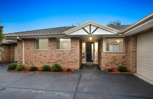 Picture of 3/62 Screen Street, Frankston VIC 3199