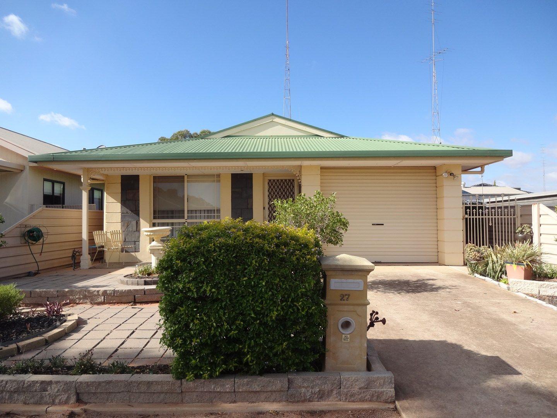 27 Morgan Court, Port Pirie SA 5540, Image 0