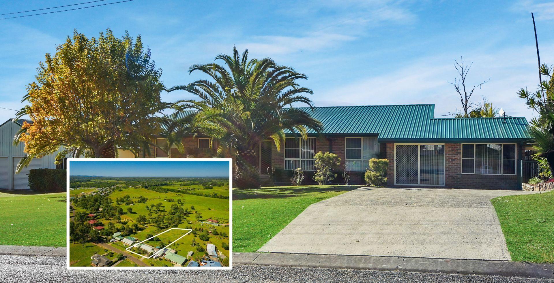 49 Koree Island Road, Beechwood NSW 2446, Image 0