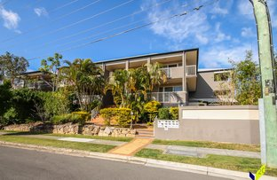 2/5 Wongara Street, Clayfield QLD 4011