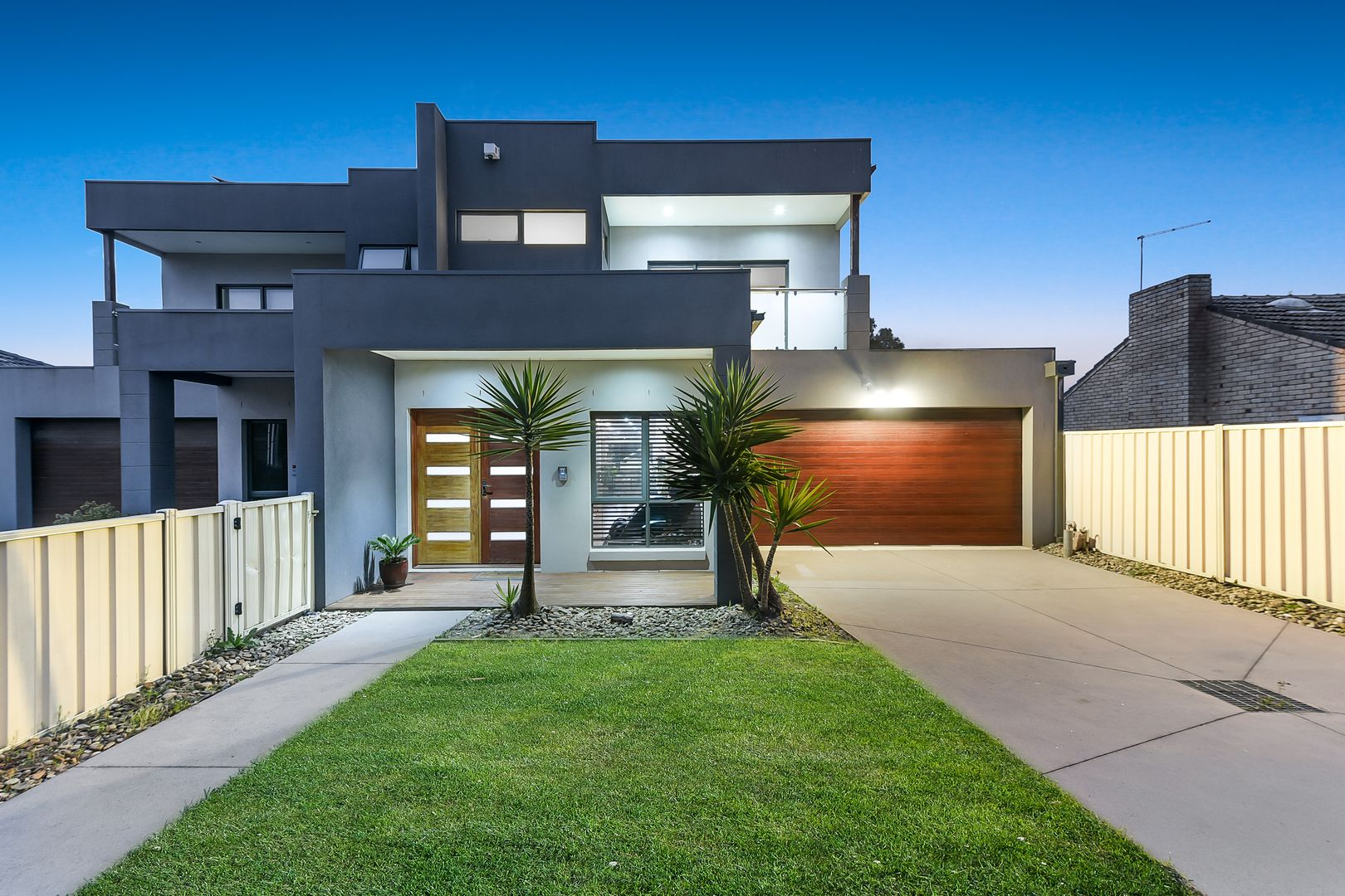 25A Moore Avenue, Clayton South VIC 3169, Image 0