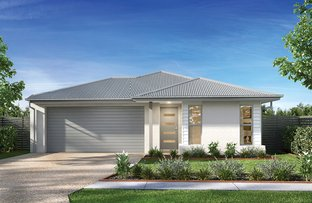 Picture of Lot 76 Paradise Road, Burpengary QLD 4505