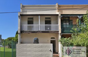 Picture of 34 Oxford Street, Burwood NSW 2134