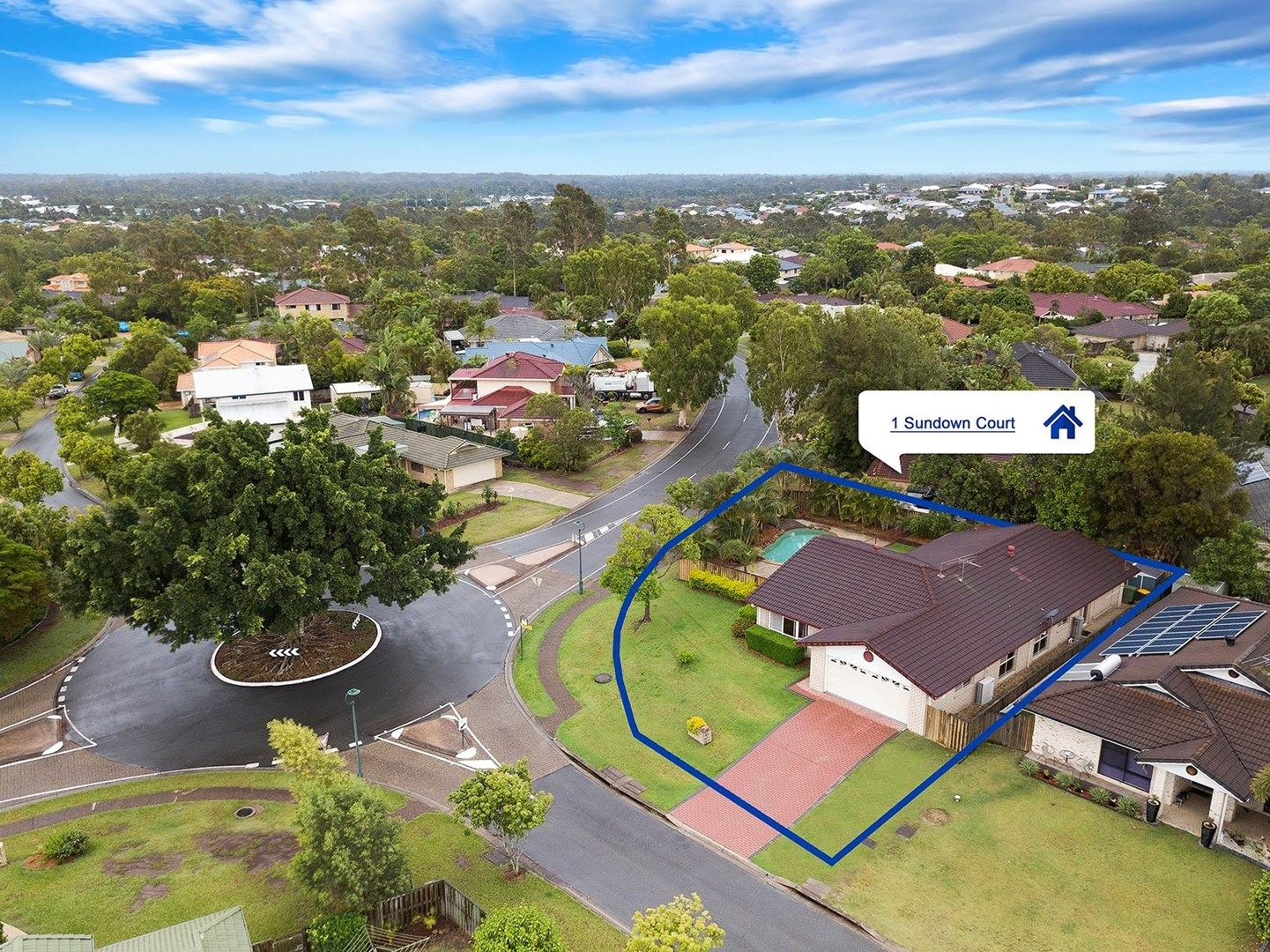 1 Sundown Court, Narangba QLD 4504, Image 0
