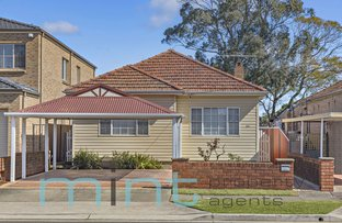 Picture of 64 Linda Street, Belfield NSW 2191