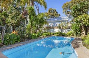 Picture of 286 Tuggerawong Road, Tuggerawong NSW 2259