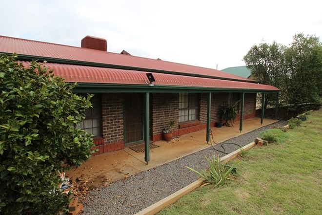 Picture of 7 Sutton Court, MEADOWS SA 5201