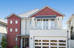 26 Kembla Circle, Madeley WA 6065