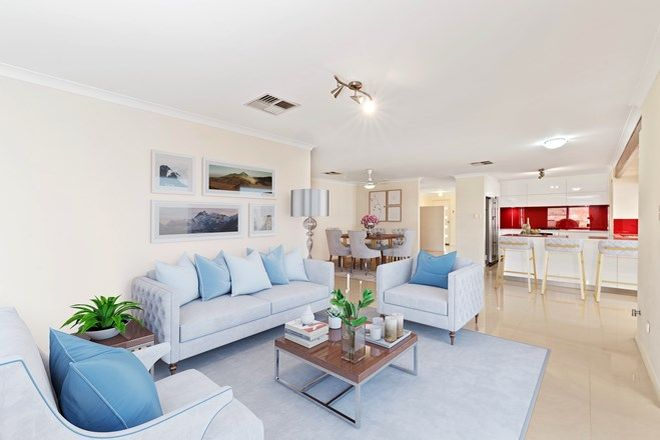 Picture of 41 Longreach Parade, COOGEE WA 6166