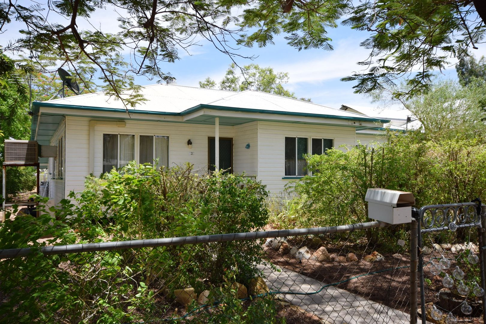 165 Ibis Street, Longreach QLD 4730, Image 0