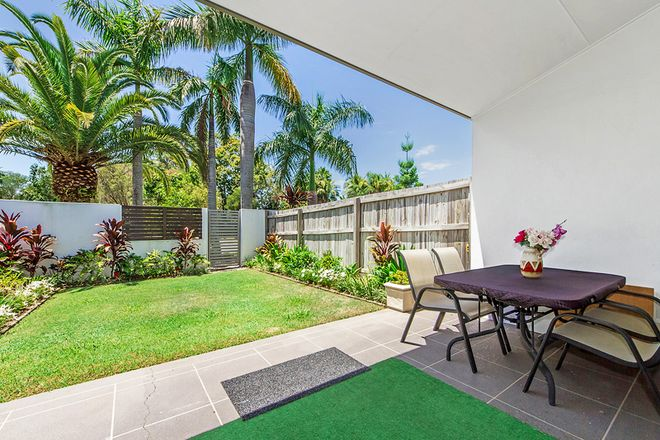 Picture of 6/41 Macadie Way, MERRIMAC QLD 4226