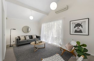 Picture of 6/62 Meyrick Crescent, Viewbank VIC 3084