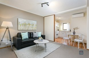 Picture of 10/364 Military Road, Semaphore Park SA 5019