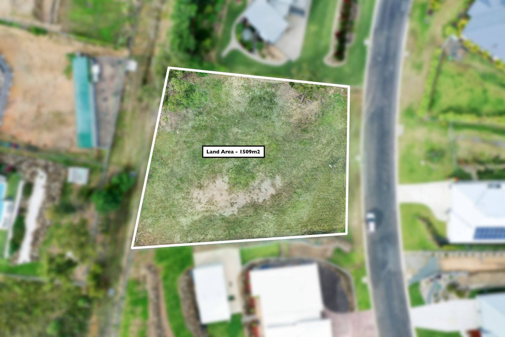 6 Spotted Gum Place, North Batemans Bay NSW 2536, Image 0