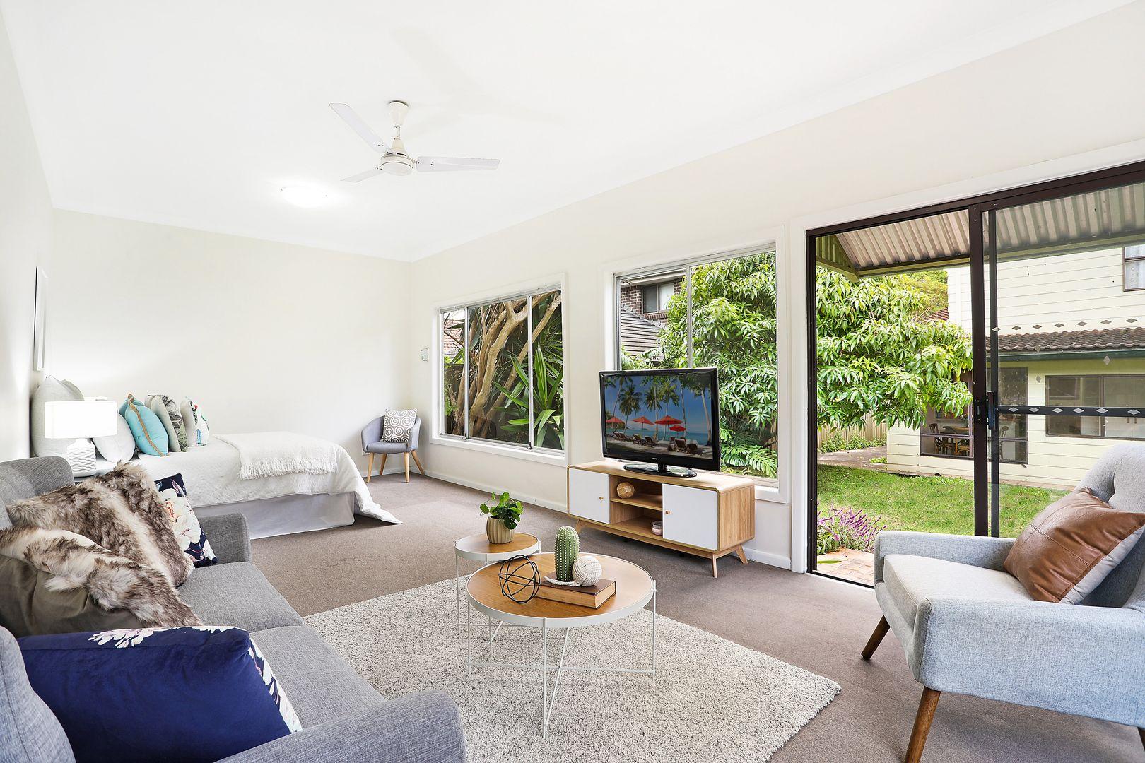 2 Badgery Avenue, Homebush NSW 2140, Image 1