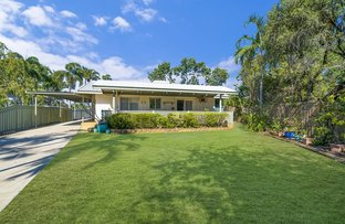 Picture of 47 Longwood Avenue, Leanyer NT 0812