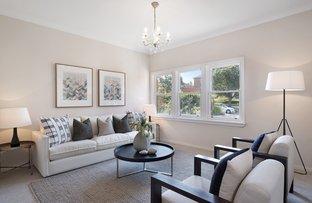 Picture of 28 Abingdon Street, North Balgowlah NSW 2093