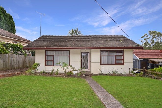 Picture of 648 Pacific Hwy, NARARA NSW 2250