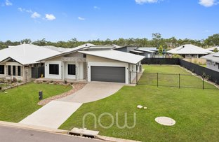 Picture of 59 Lind Road, Johnston NT 0832