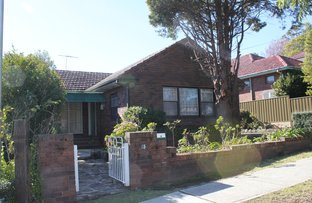 Picture of 15 Henderson Street, Denistone East NSW 2112