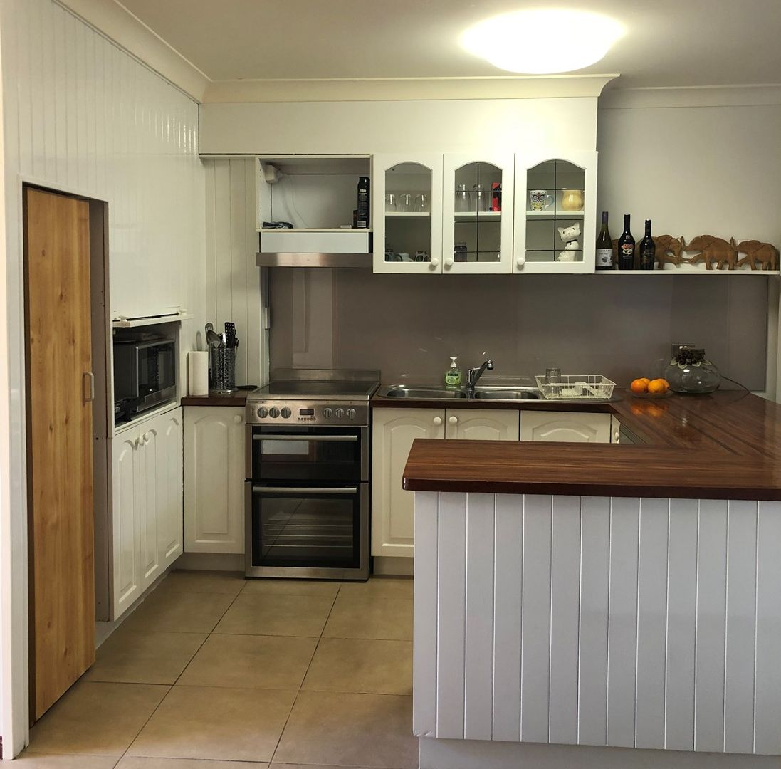 4/10 Elizabeth  Street, Coffs Harbour NSW 2450, Image 1