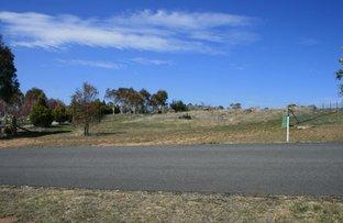17 Geehi Cct, Jindabyne NSW 2627