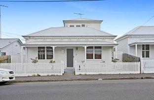 139 Hope Street, Geelong West VIC 3218
