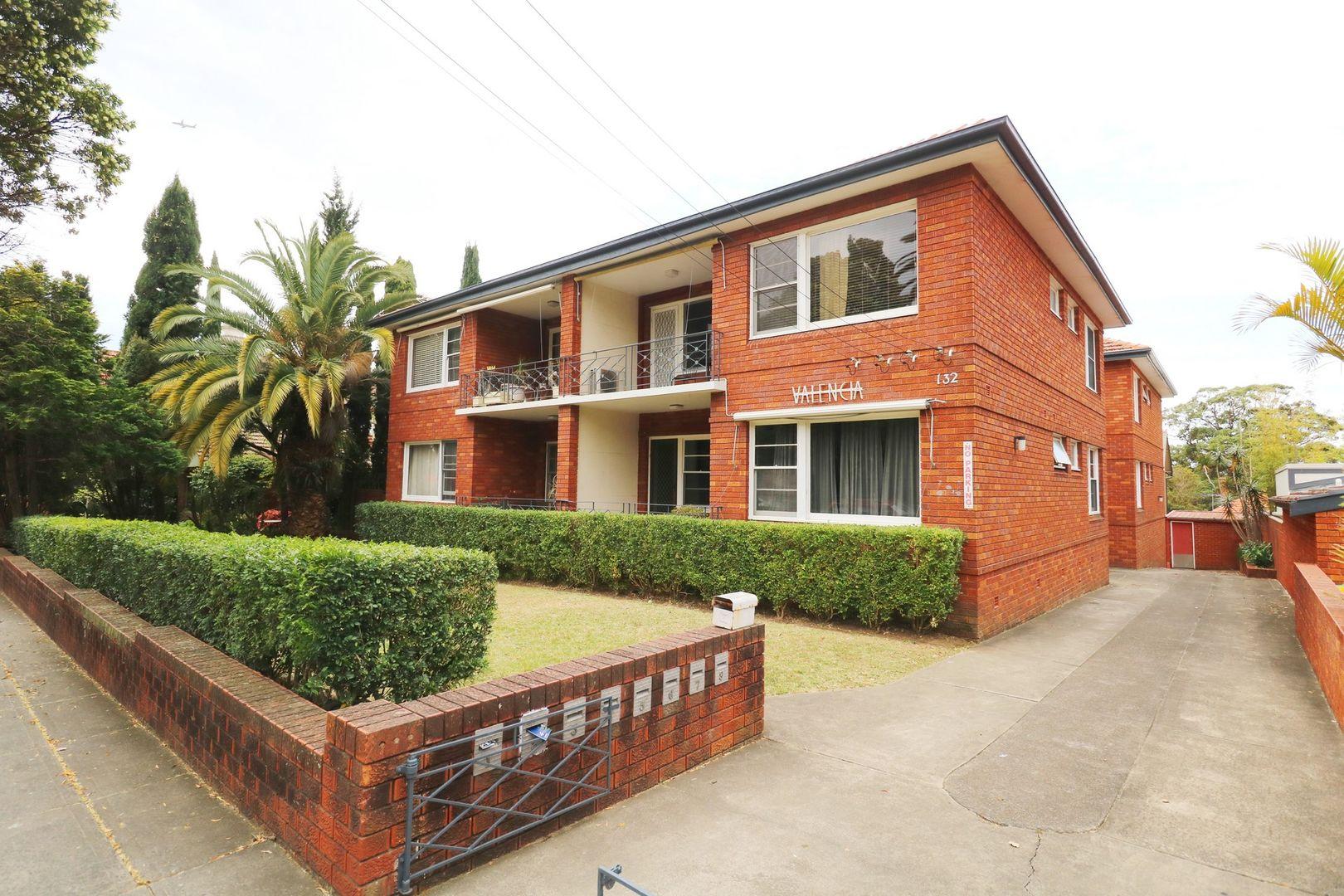 8/132 Victoria Street, Ashfield NSW 2131, Image 0