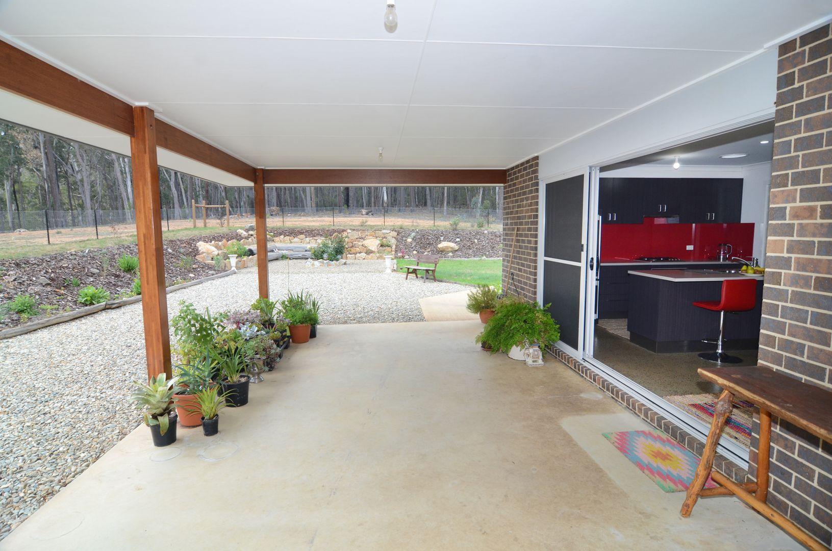 948 Burragate Rd, Wyndham NSW 2550, Image 2