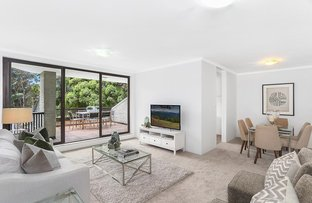 Picture of 60/2 Artarmon Road, Willoughby NSW 2068