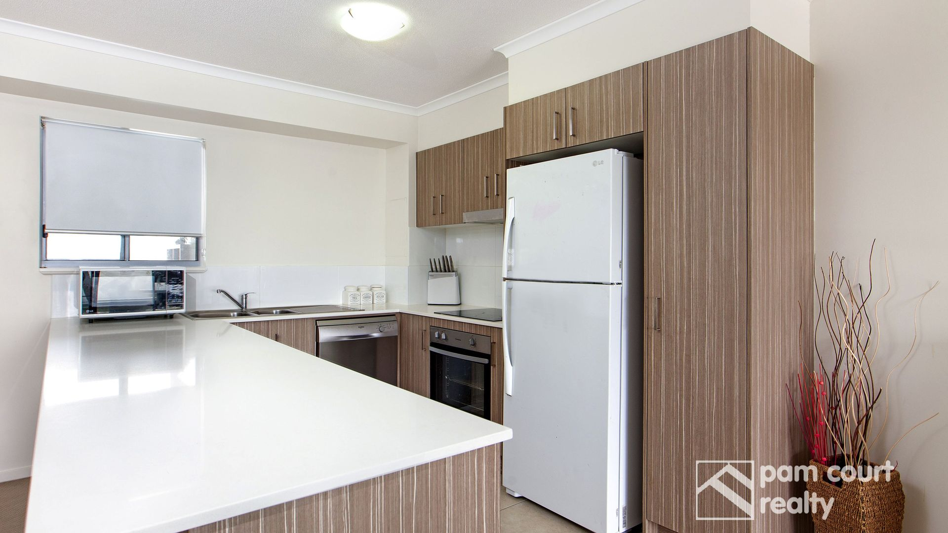 Unit 26/1 Hibbertia Street, Mountain Creek QLD 4557, Image 1