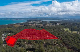 Picture of Lot 15/232 Cullendulla Drive, Long Beach NSW 2536