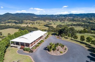 Picture of 32 Hunsley Road, Kidaman Creek QLD 4574