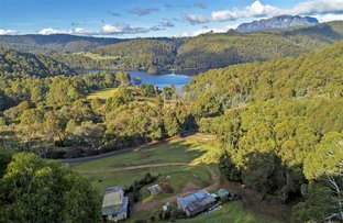 Picture of 258 Buxtons Road, Wilmot TAS 7310
