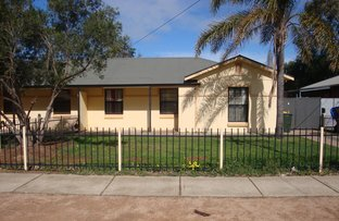 27 Symonds Street, Port Pirie SA 5540