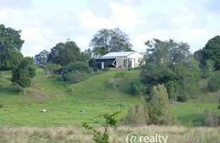 Picture of Pioneers Rest QLD 4650