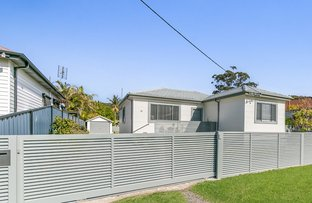 12 Murray Street, Swansea NSW 2281