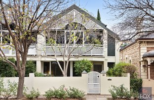 Picture of 19 MacKinnon Parade, North Adelaide SA 5006