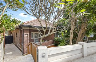 Picture of 166 Lilyfield Road, Lilyfield NSW 2040