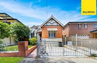 Picture of 60 Fletcher St, Campsie NSW 2194