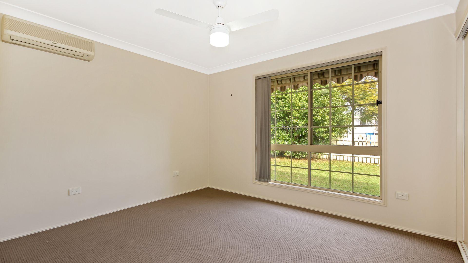 223 Stradbroke Avenue, Wynnum QLD 4178, Image 2
