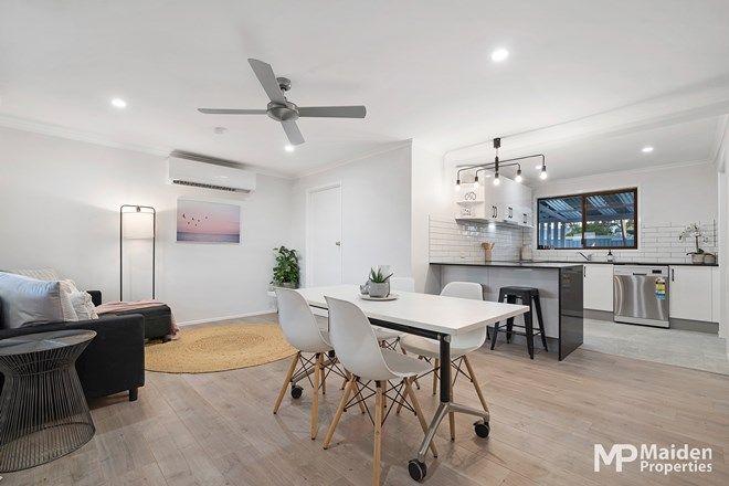 Picture of 17 Bayswater Street, MOUNT WARREN PARK QLD 4207